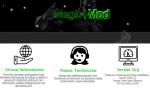 MagicMod.pl-Strona Internetowa od 399 PLN-Projektowanie Stron